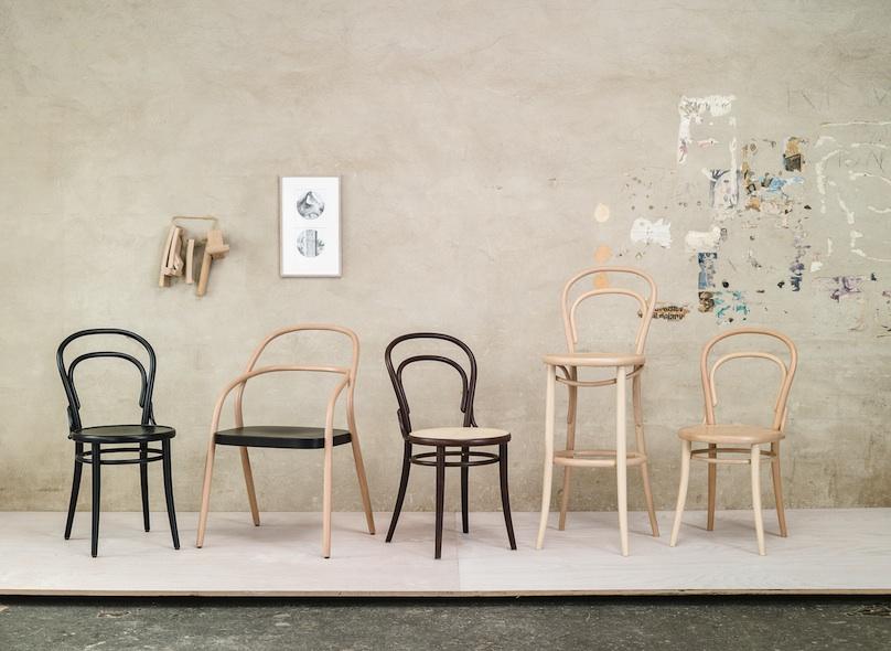 coffee rottinki lakatut maalatut. Black Bedroom Furniture Sets. Home Design Ideas