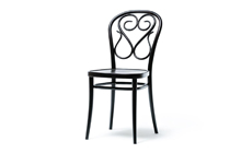 chair 04
